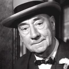 Joseph N. Welch