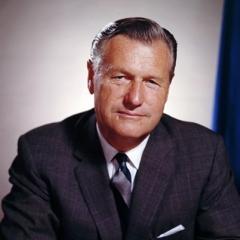 John D Rockefeller Quotes About Philanthropy A Z Quotes