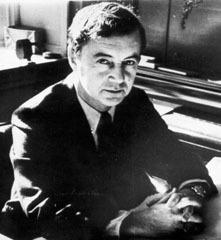 goffmans theory on total institutions Goffman's theory on total institutions we interact with a variety of people on a regular basis who influence our behavior but who are not family or friends.