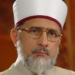 <b>Muhammad Tahir</b>-ul-Qadri - 54e7d6a02dc68_muhammad_tahir_ul_qadri