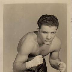 TOP 12 QUOTES BY JAKE LAMOTTA | A-Z Quotes