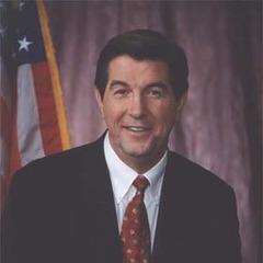 Why Is Gov. Bob Riley Taking Jobs Away In Alabama?