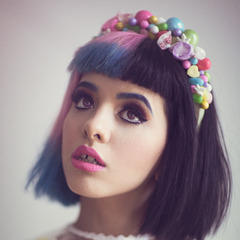 Top 25 Quotes By Melanie Martinez Of 77 A Z Quotes