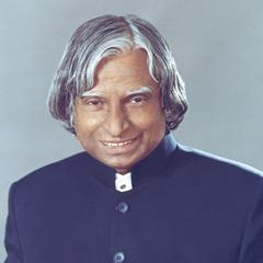 fighting for equal rights abdul kalam