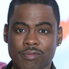 Top 25 Quotes By Chris Rock Of 334 A Z Quotes
