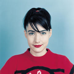TOP 25 QUOTES BY KATHLEEN HANNA (of 180) | A-Z Quotes
