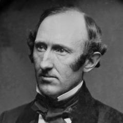 Theodore D. Weld