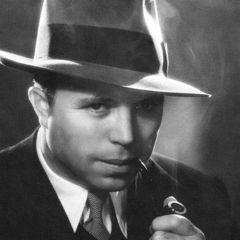 Image result for king vidor