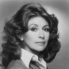 The Fapppening Nanette Newman (born 1934) nude (19 fotos) Is a cute, Facebook, butt