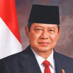 Top 7 quotes by mario teguh a z quotes susilo bambang yudhoyono reheart Image collections