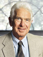 a comparison of peter drucker and warren bennis Leadership principles from peter drucker greg morris of greg morris ministries number 260 every organizational unit is a direct reflection of the leadership it's been given, whether good or bad.