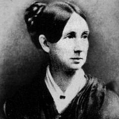 was dorothea dix married