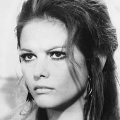 top 9 quotes by claudia cardinale a z quotes. Black Bedroom Furniture Sets. Home Design Ideas