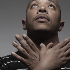 GZA Quotes About Rap  AZ Quotes