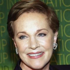 TOP 25 QUOTES BY JULIE ANDREWS (of 146) | A-Z Quotes