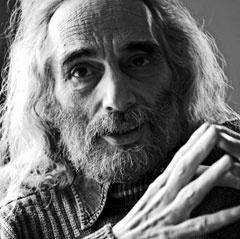 QUOTES BY FERDINAND ALEXANDER PORSCHE | A-Z Quotes on