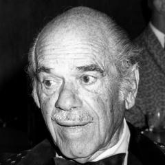 QUOTES BY CLARENCE BUDINGTON KELLAND | A-Z Quotes