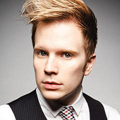 TOP 25 QUOTES BY PATRICK STUMP (of 93) | A-Z Quotes Ashlee Simpson Ross