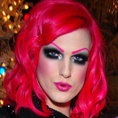 Top 25 Quotes By Jeffree Star A Z Quotes