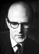 John desmond bernal pdf writer