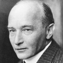 TOP 25 QUOTES BY ROBERT MUSIL ...