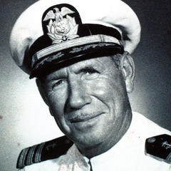 top 5 quotes by sailor jerry a z quotes