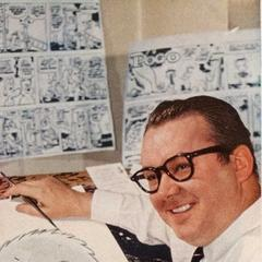 TOP 25 QUOTES BY CHARLES M. SCHULZ (of 277)   A-Z Quotes