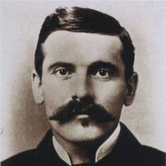 Image result for pat garrett