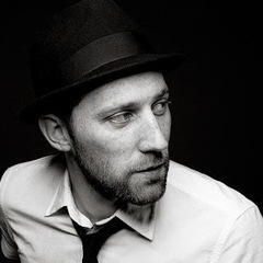Top 24 Quotes By Mat Kearney A Z Quotes