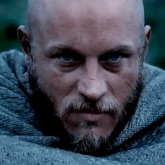 quotes by ragnar lodbrok a z quotes