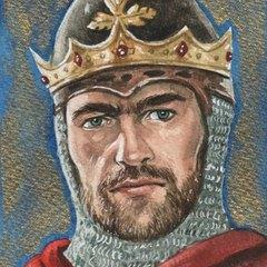 Quotes By Robert The Bruce A Z Quotes