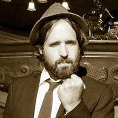 Top 8 Quotes By Duncan Trussell A Z Quotes