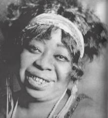 Bessie Smith Quotes Delectable Top 9 Quotesbessie Smith  Az Quotes