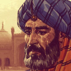 political thinking of ibn taymiyyah The political rivalry between the egyptian and the persian rulers became a religious war by the power of a fatwa issued by ibn taymiyyah it claimed egypt's political campaign against the mongol persia to be a jihad.