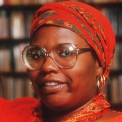 the two gloria naylor