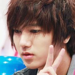 yesung and yoona relationship quotes