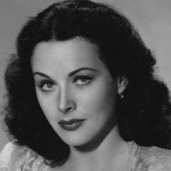 Top 25 Quotes By Hedy Lamarr Of 78 A Z Quotes
