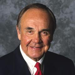 Quotes Dick enberg