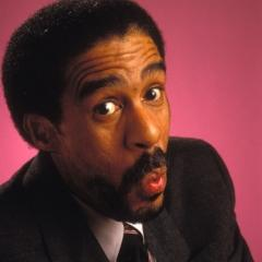 Top 25 Quotes By Richard Pryor Of 94 A Z Quotes