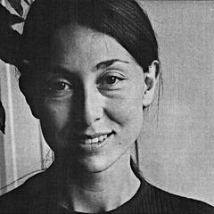 TOP 8 QUOTES BY JULIA KRISTEVA | A-Z Quotes