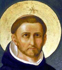 philosopher report on st thomas aquinas St thomas aquinas was an italian philosopher and theologian living between 1225 -1274 of the medieval period aquinas began his education at montecassino, a monastery which became his first battle site.