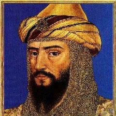top 12 quotes by khalid ibn alwalid az quotes