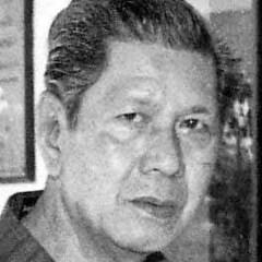 a biography of nick joaquin a philippine novelist poet playwright and essayist Nick joaquin marcelino agana jr national artist of the philippines for literature filipino novelist, poet, playwright, essayist.