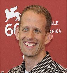 lee unkrich imdb