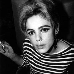 45367 Edie_Sedgwick on Funny Friendship Quotes