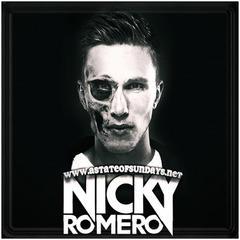 nicky romero logo quotes -#main