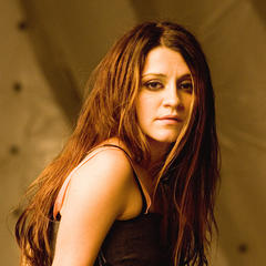Lacey Sturm Quotes