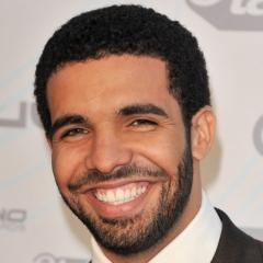 Drake Quotes About Breakups | A-Z Quotes