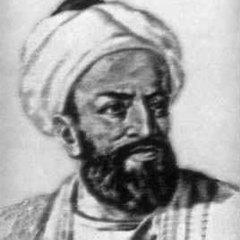 Khwarizmi Al Quotes Muhammad Musa Ibn
