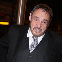 John Rhys-Davies (born 1944) nude (91 photo), Is a cute Topless, Instagram, see through 2017